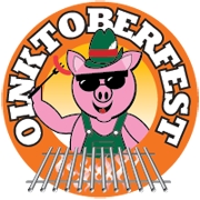 Oinktoberfest Development Site