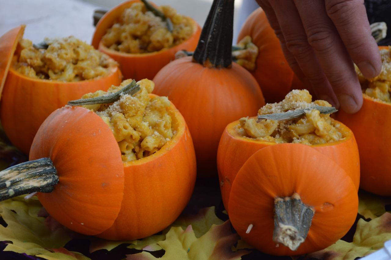 pumpkins.days - 1