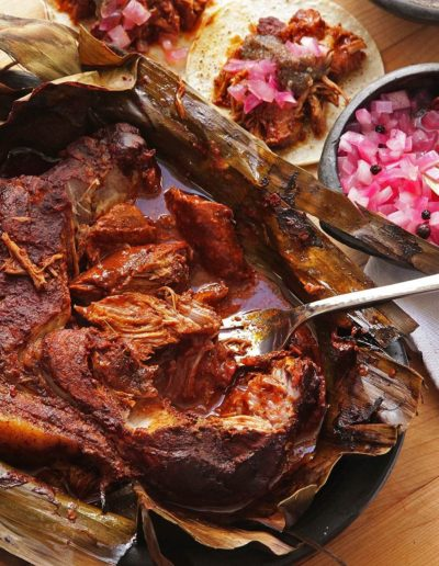 cochinita-pibil-recipe-27-1500x1125